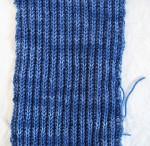 bluescarf21
