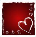 heart-border-143092