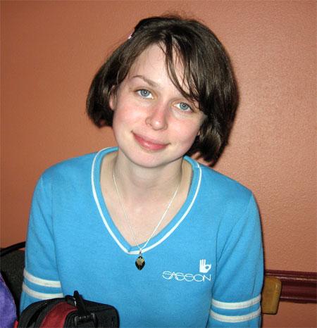noranov2008