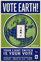 voteearth1