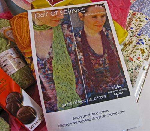 swapscarves1